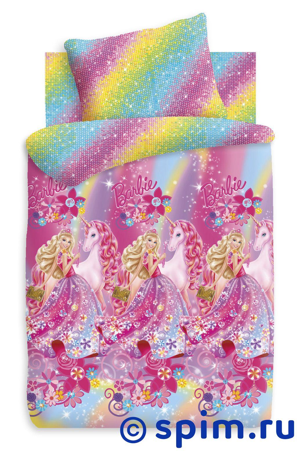 Комплект Barbie Принцесса Алекса