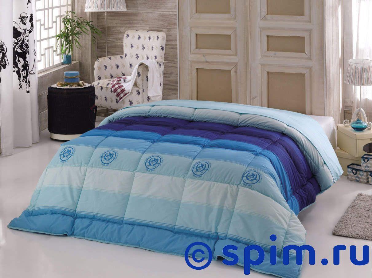 Одеяло-покрывало US Polo Palmdale 195х215 см