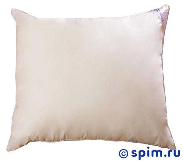 Подушка Primavelle Brigitta 70х70