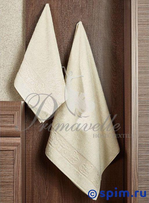 Набор полотенец Primavelle Deni, 50x90 и 70х140 цена и фото