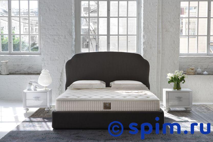 Матрас Sleepeesleep Royal High 140х200 см