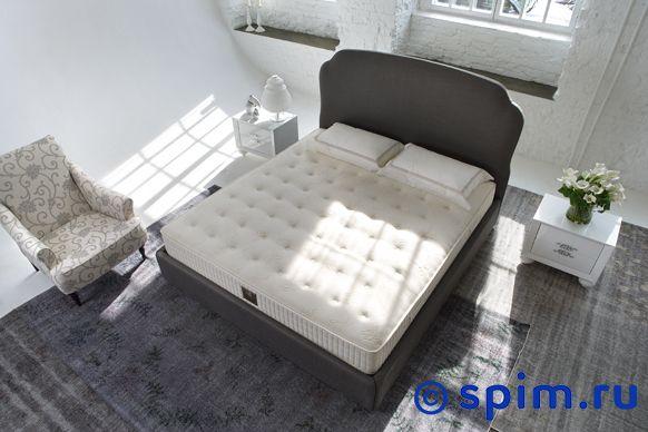 Матрас Sleepeesleep Royal Soft 90х200 см