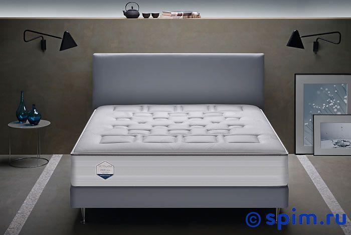 Матрас Sleepeezee Tenderness Ferme 160х190 см