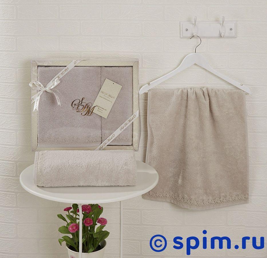 Набор из 2-х полотенец Sofi De Marko Layra, кофе полотенце детское арти м набор из 2 полотенец для ванной 820 0