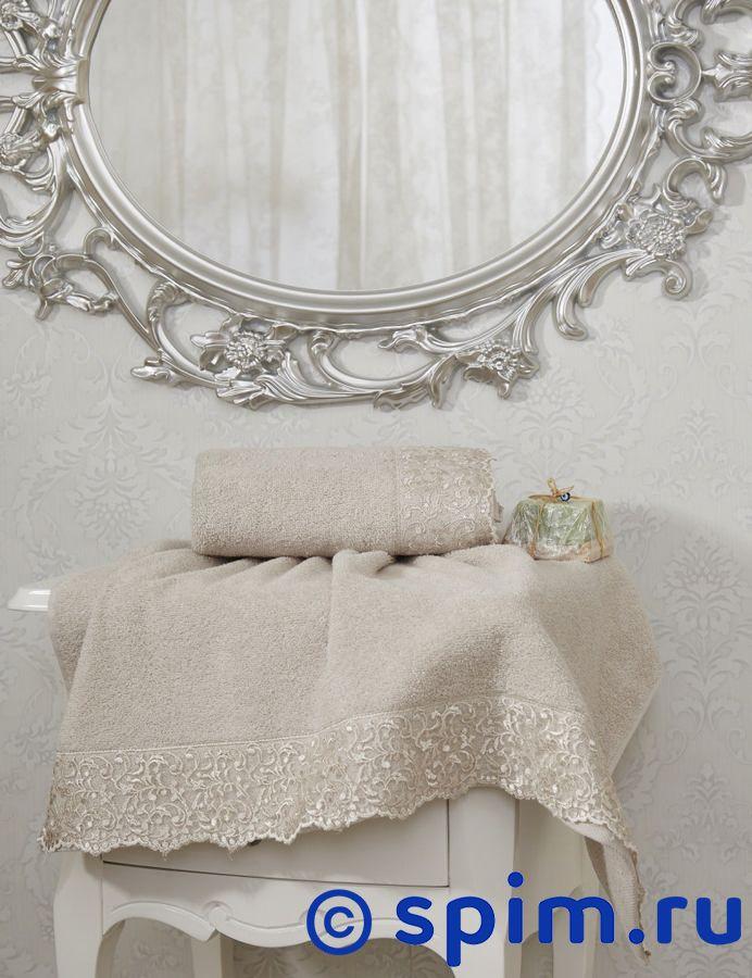 Набор из 2-х полотенец Sofi De Marko Linet, стоне полотенце детское арти м набор из 2 полотенец для ванной 820 0