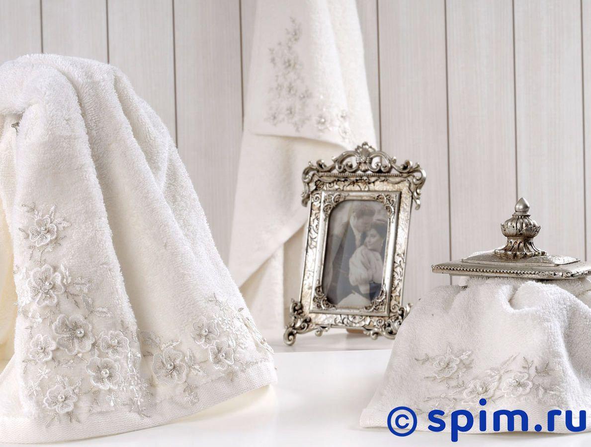 Набор из 2-х полотенец Sofi De Marko Bride полотенце детское арти м набор из 2 полотенец для ванной 820 0
