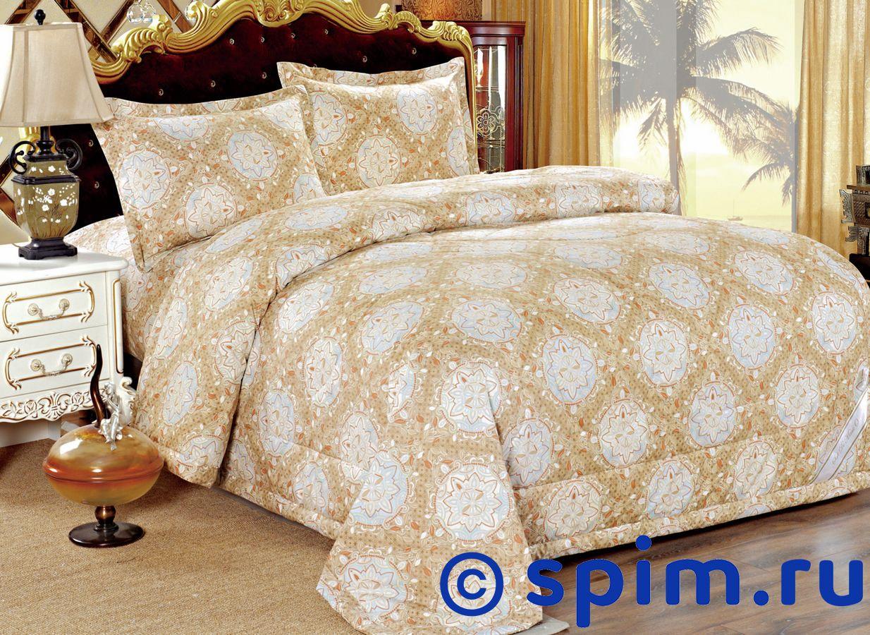 Одеяло Sofi De Marko Касабланка 155х210 см касабланка