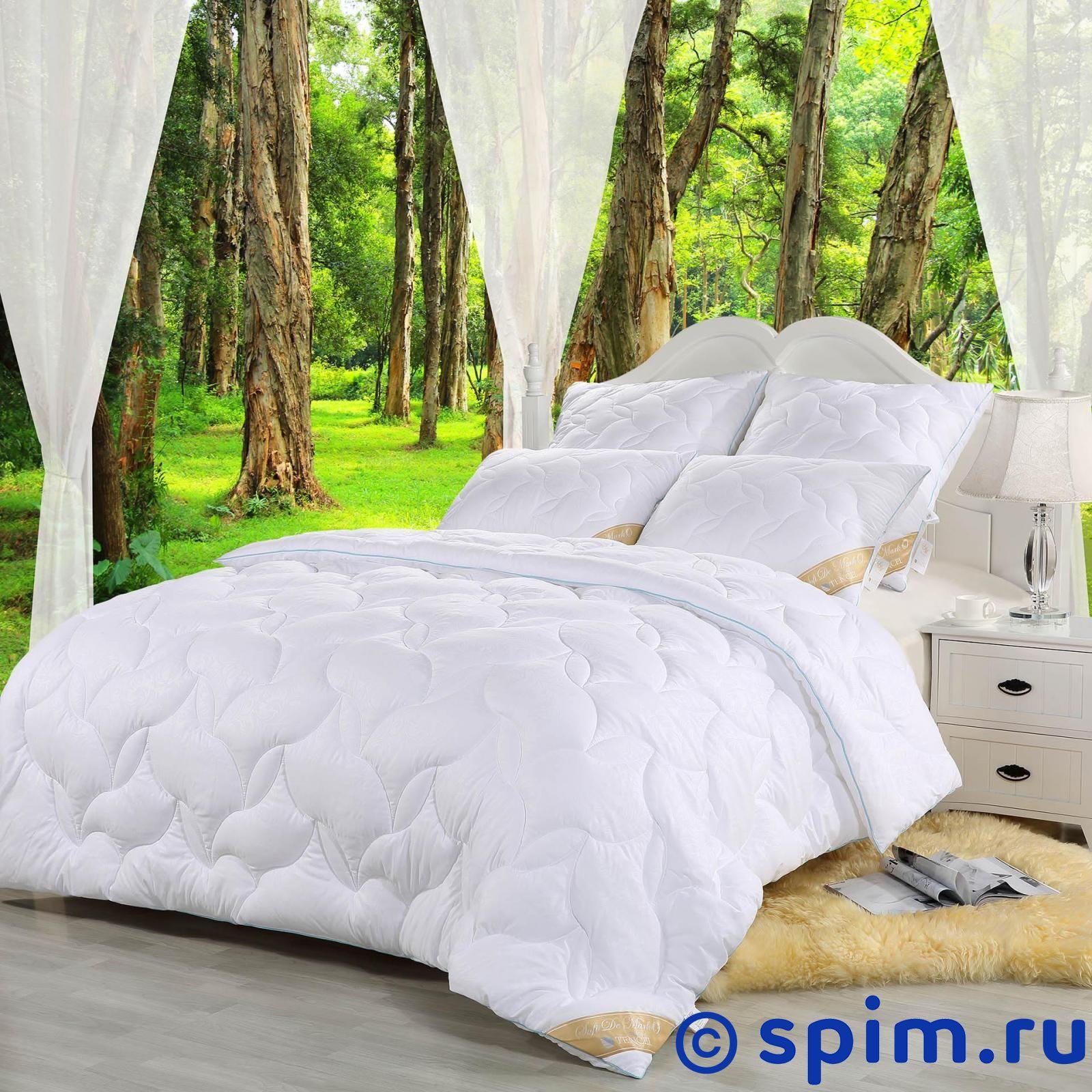 Купить Одеяло Sofi De Marko Tencel 195х215 см