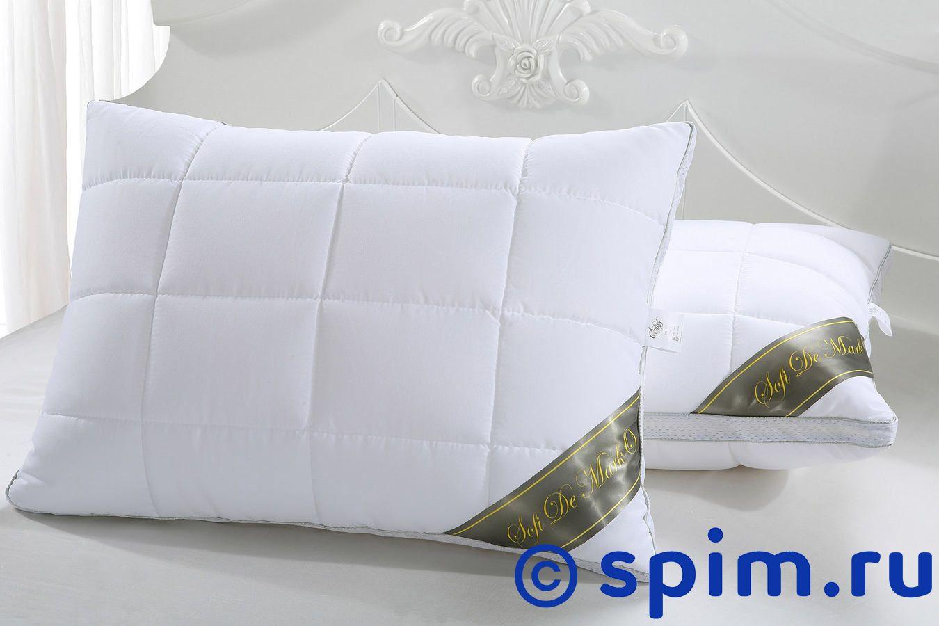 Подушка Sofi De Marko Пенелопа 70х70 см