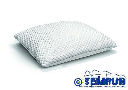 Подушка Tempur Comfort Cloud  - Купить
