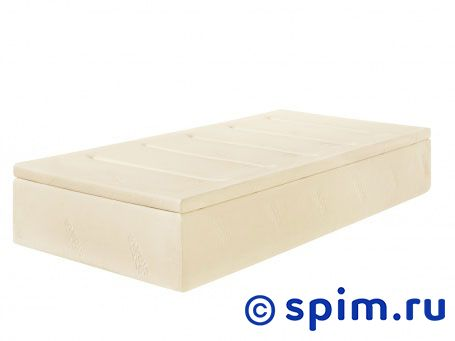 Матрас Tempur Original Supreme 31 90х200 см intex 66725 supreme comfort
