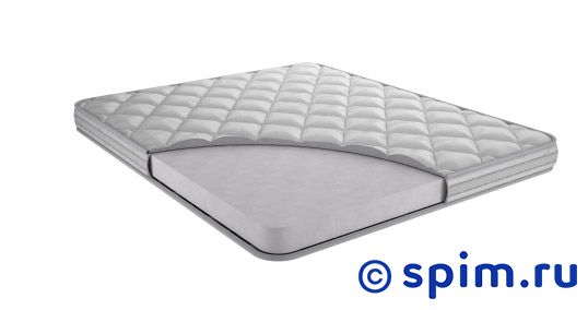 Матрас Toris Magic Sleep Format 10 200х200 см
