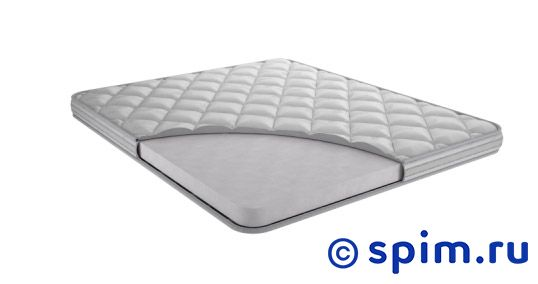 Матрас Toris Magic Sleep Format 8 200х200 см