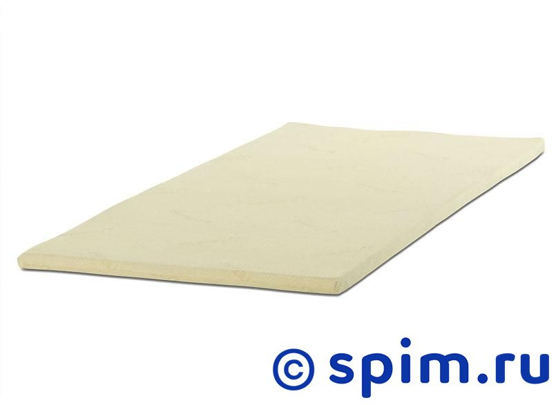 Topper Tempur 3,5 см 160х200 см наматрасники candide наматрасник водонепроницаемый waterproof fitted sheet 60x120 см