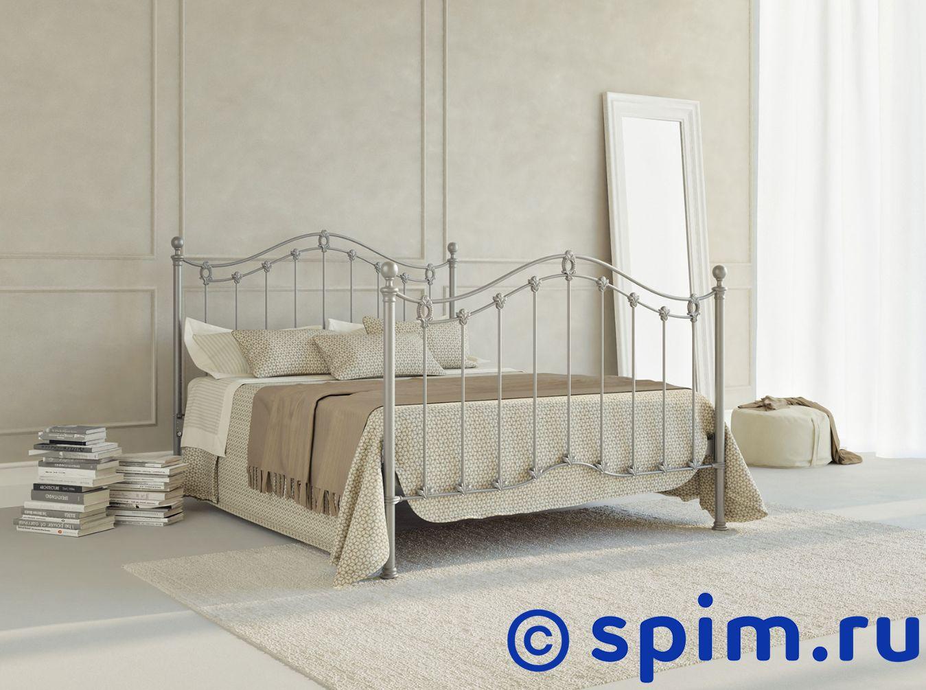 Кровать Originals by Dreamline Kari (2 спинки) 180х190 см kari кеды