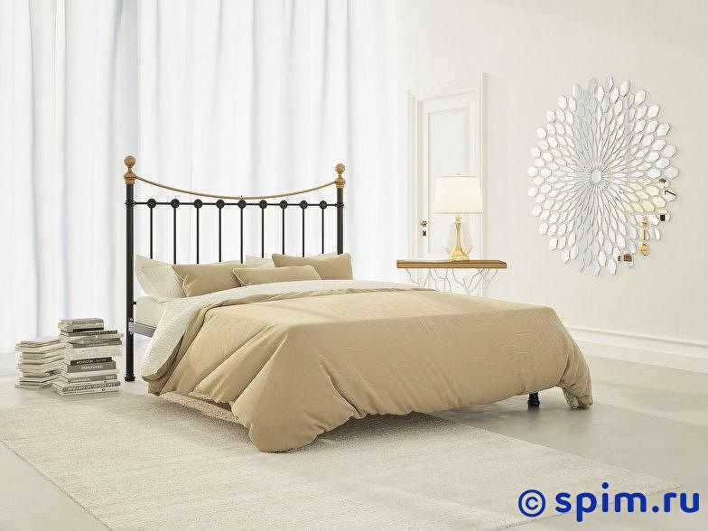 Кровать Originals by Dreamline First (1 спинка) 90х190 см кровать dreamline орден 150х190 см
