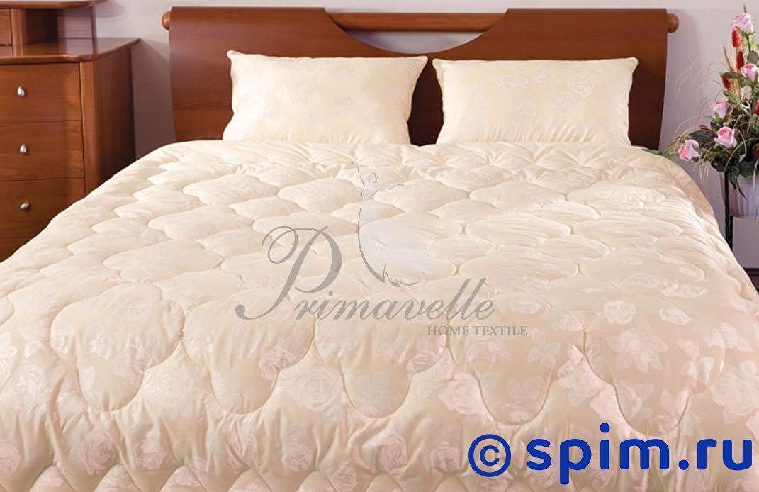 Одеяло шерстяное Primavelle Lana 140x205