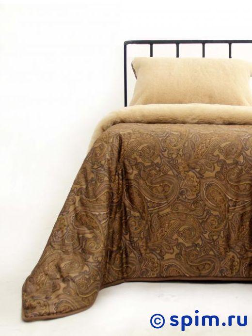 Одеяло Altro Замок Софиеро 140х205 см