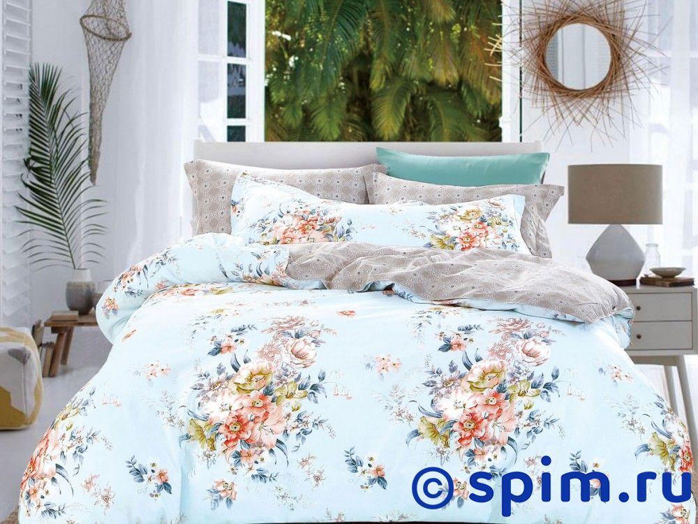 Постельное белье Asabella 182 1.5 спальное