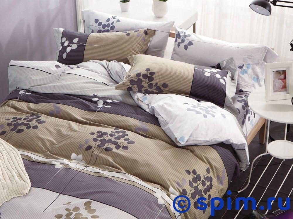 Постельное белье Asabella 192 1.5 спальное