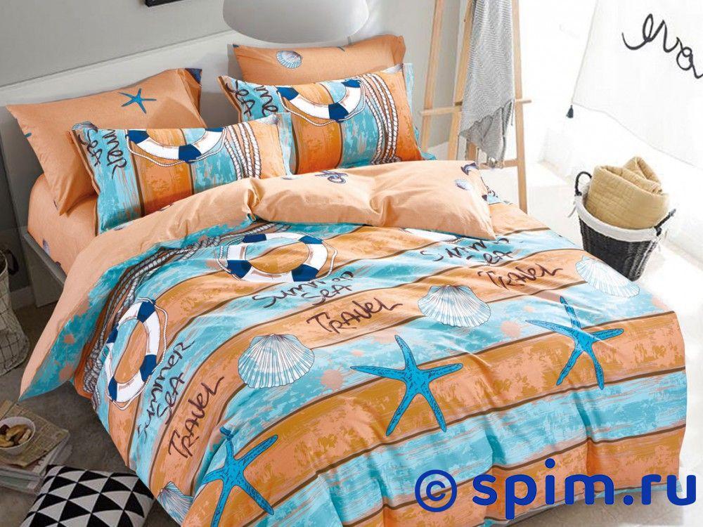 Постельное белье Asabella 204-4XS 1.5 спальное
