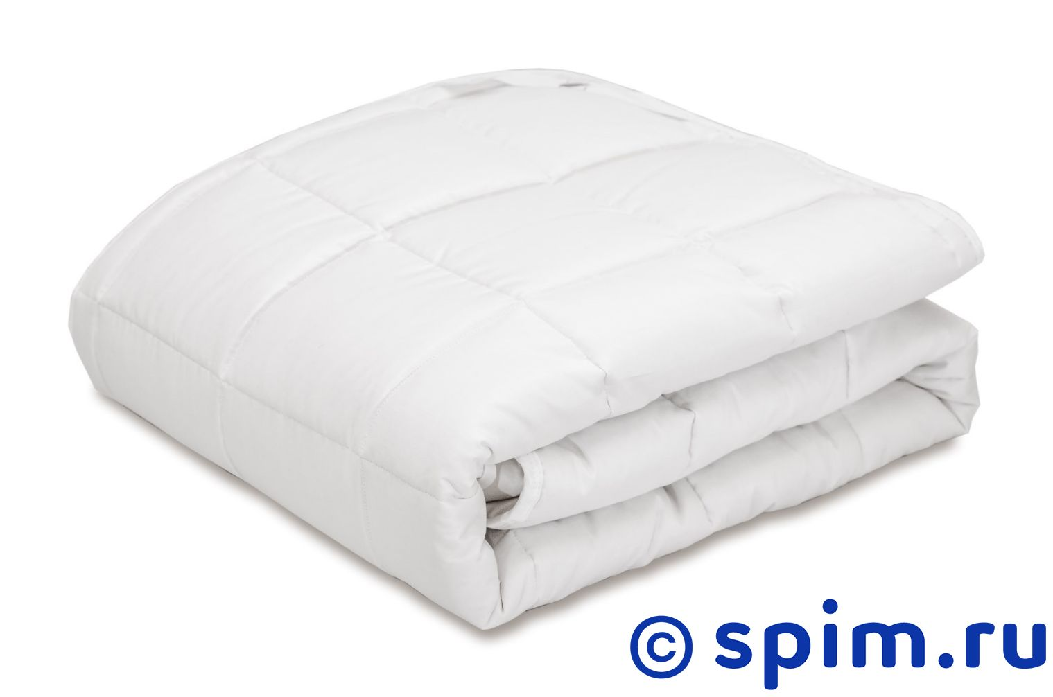 Одеяло шерстяное Констант Традиция 150x200