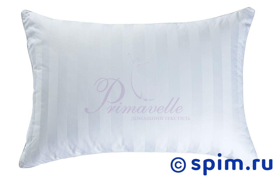 Подушка Primavelle Silver Comfort 50 primavelle comfort luisa