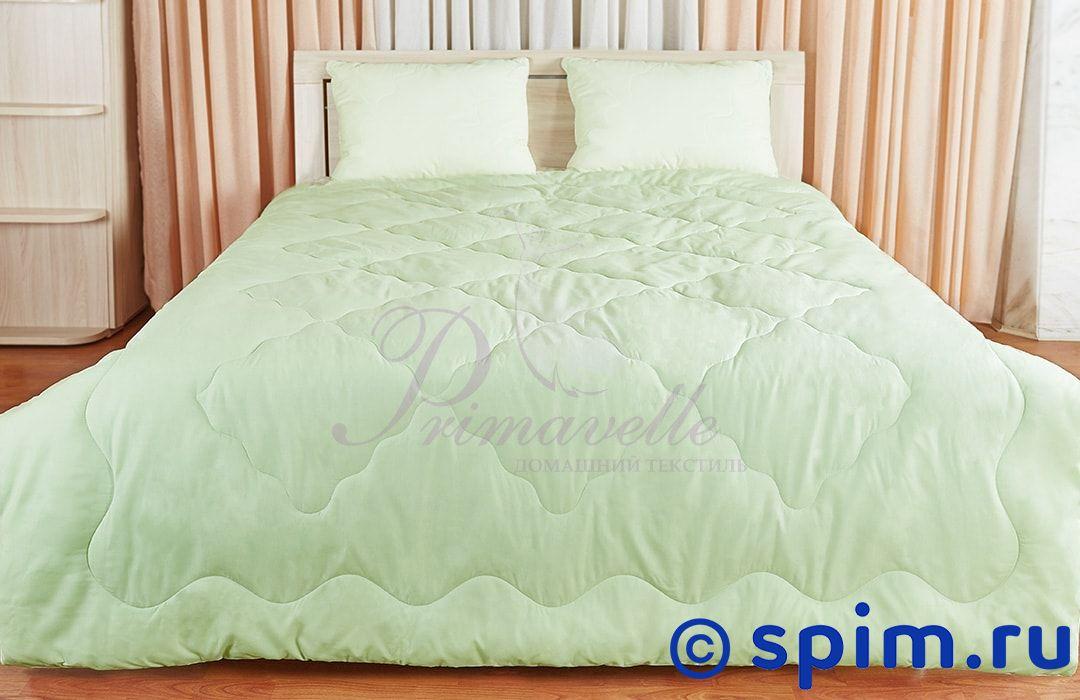 Одеяло Primavelle EcoBamboo 140х205 см