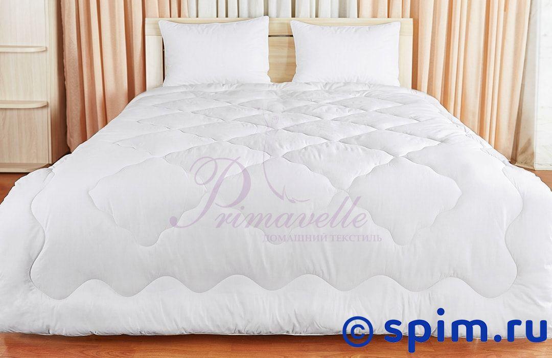 Одеяло Primavelle Evcalina 140х205 см