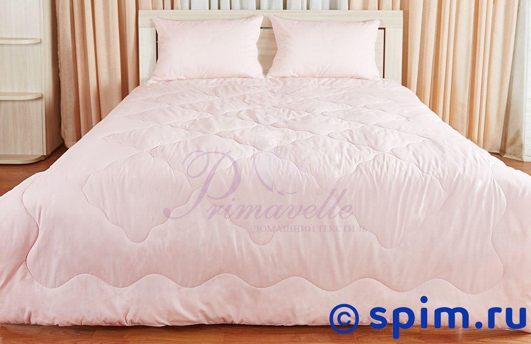 Одеяло Primavelle Lavander 200х220 см лак для ногтей beautydrugs scented nail polish lavander цвет lavander variant hex name 9378ad