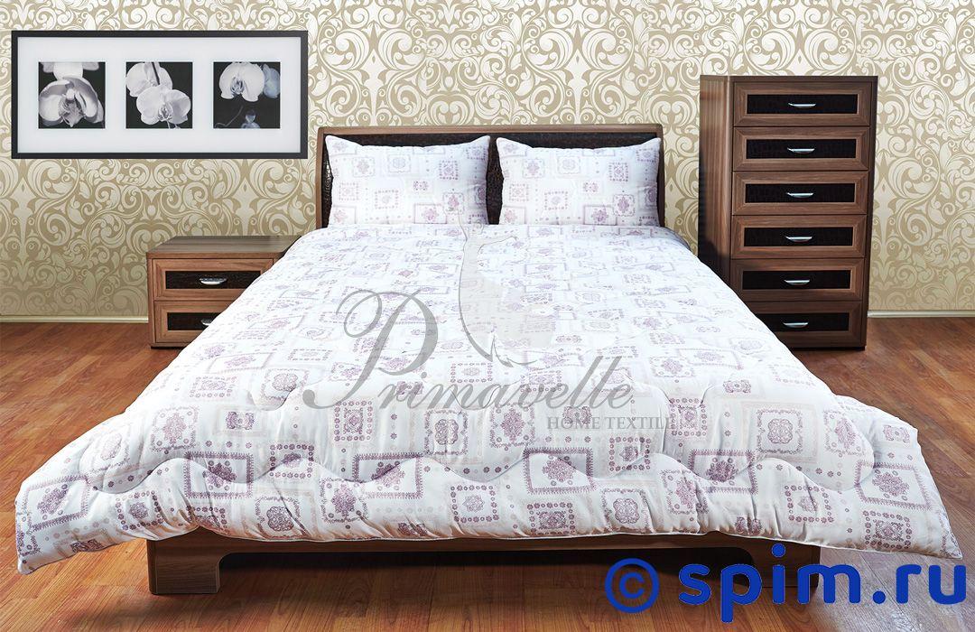 Одеяло Primavelle Aster 140х205 см