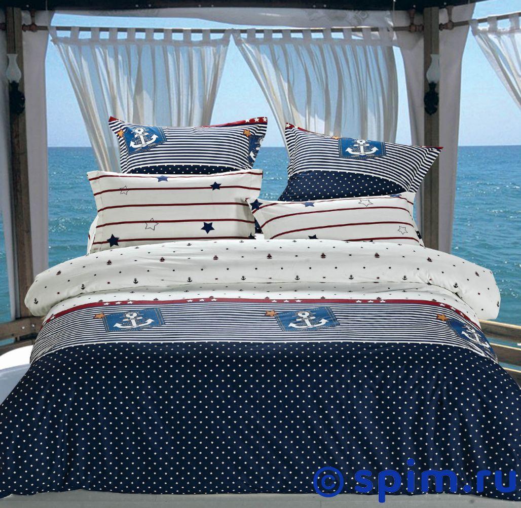 Постельное белье СайлиД В154 1.5 спальное