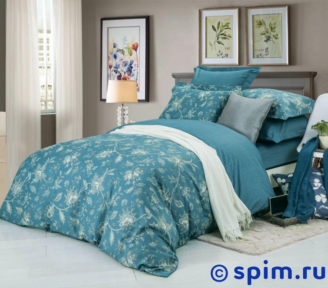 Постельное белье СайлиД В180 1.5 спальное