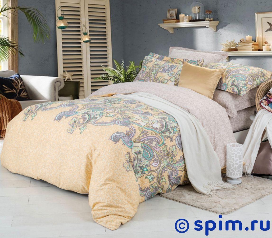 Постельное белье СайлиД В181 1.5 спальное