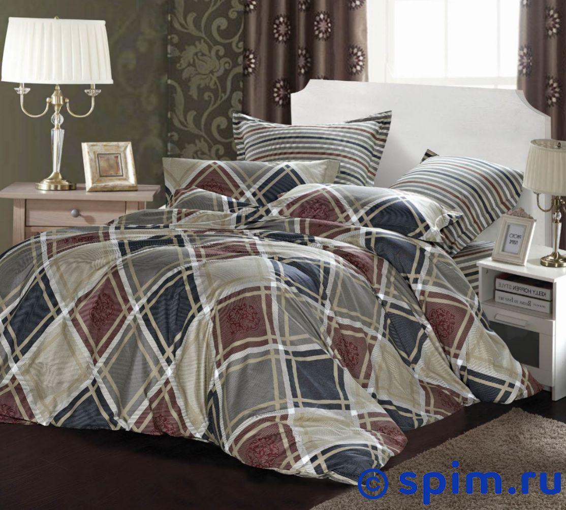 Купить Постельное белье СайлиД В159 1.5 спальное