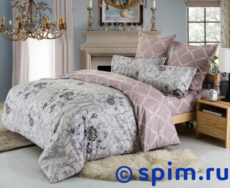 Постельное белье СайлиД В170 1.5 спальное