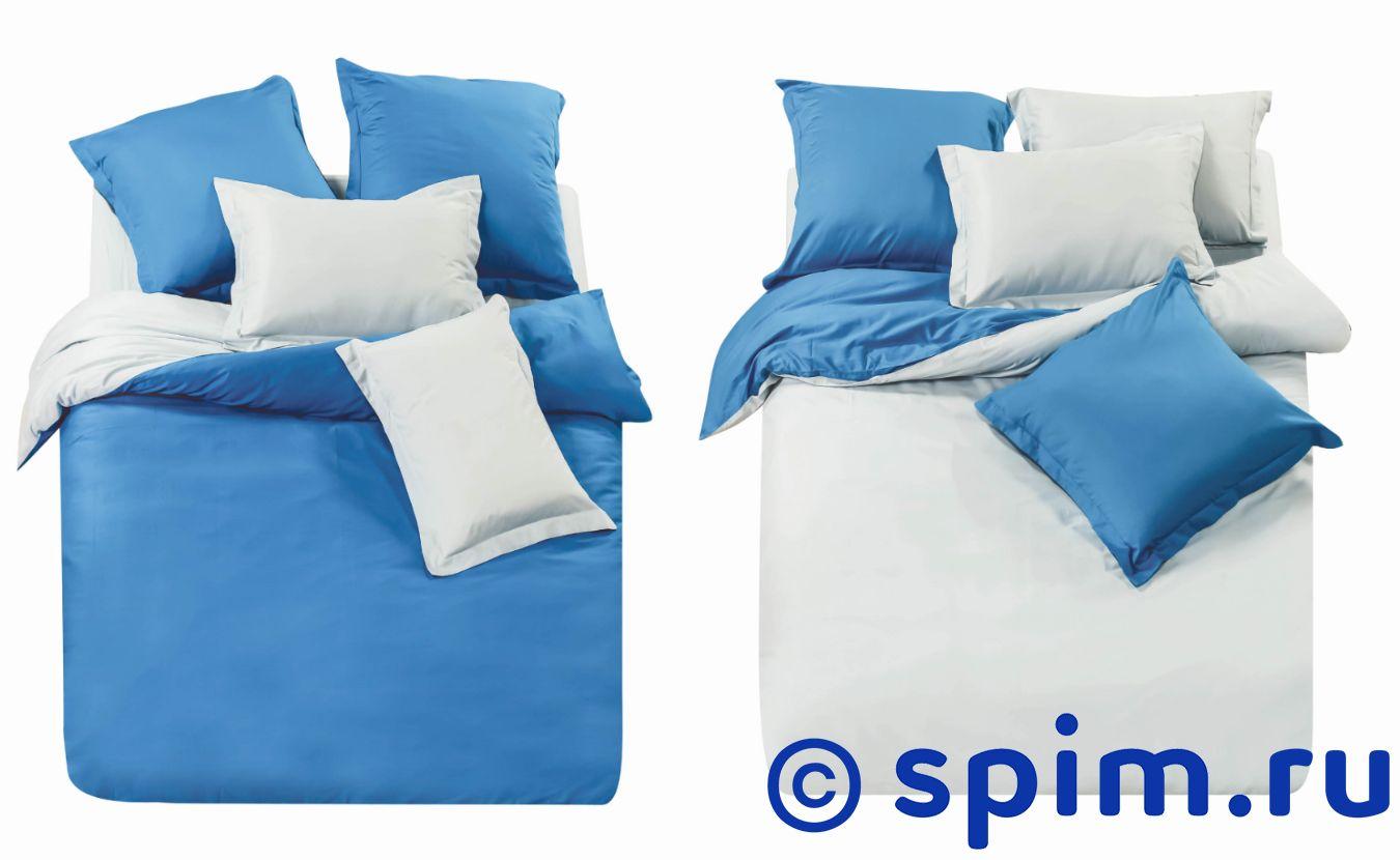 Постельное белье СайлиД L8 1.5 спальное