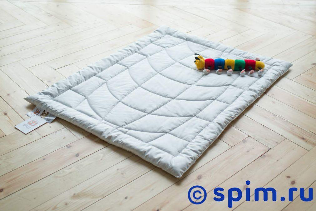 Детское одеяло GG Baby Camel Grass 100х150 см детское одеяло gg kinder snow grass 150х200 см