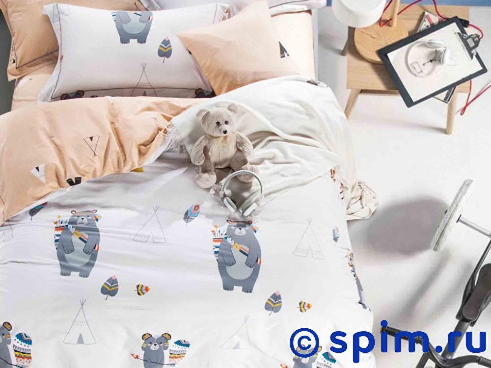 Купить Постельное белье Asabella 244-4XS 1.5 спальное