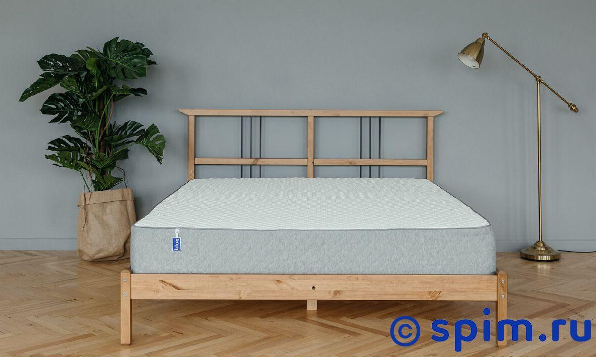 Купить Матрас Blue Sleep Blue Combination 180х200 см