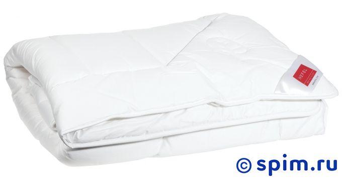 Купить Одеяло JH Klima Wool GD, всесезонное 200х200 см, Johann Hefel