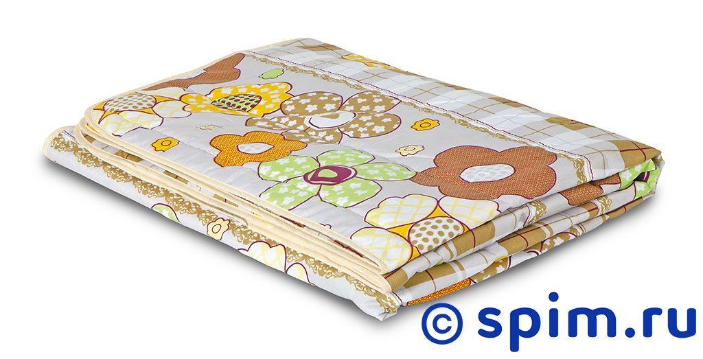 Одеяло Холфитекс OL-tex, летнее 170(172)х205 см гвоздики r16 1118b 150 ol