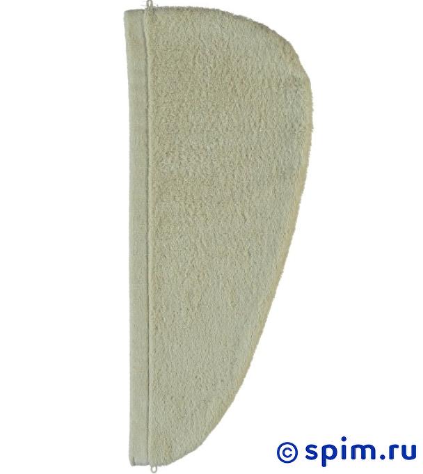 Полотенце Cawo 7073 70х70 см turstandart 70х70