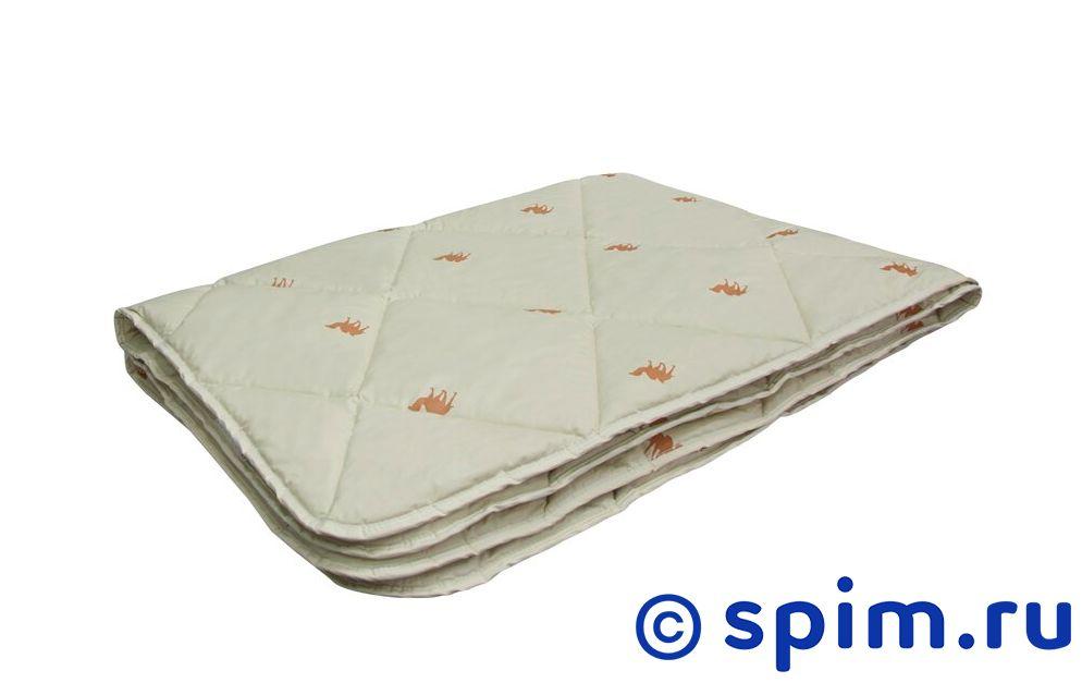Одеяло Сахара Dargez, легкое 140х205 см