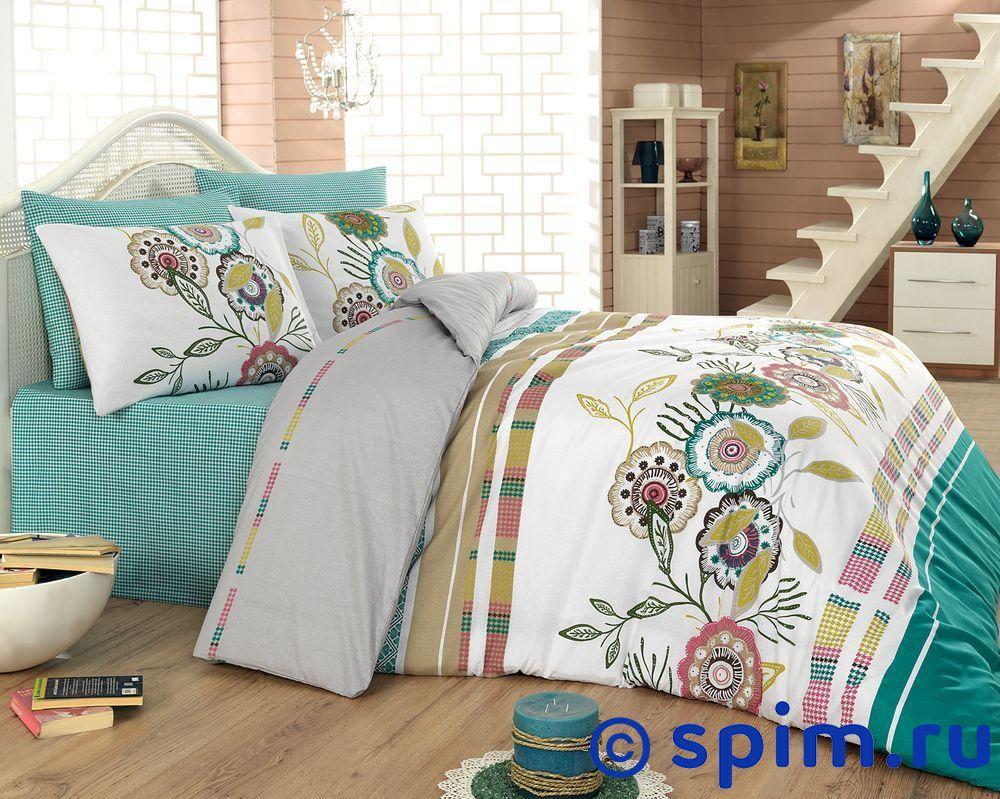 Постельное белье Cotton Life Energy (70х70 см) 1.5 спальное energy