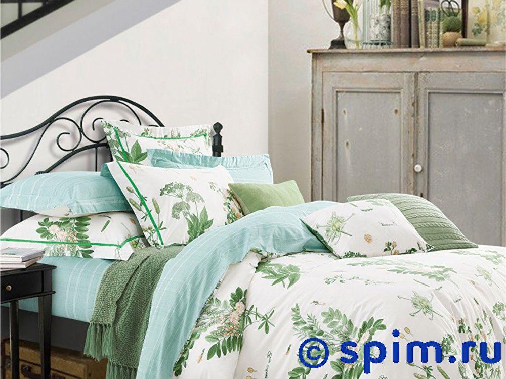Купить Постельное белье Asabella 255-4S 1.5 спальное