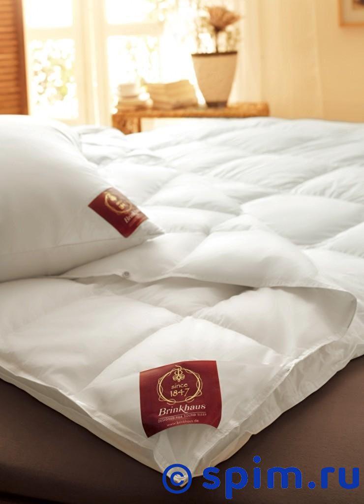 Одеяло XDream Blanche, легкое 220х240 см
