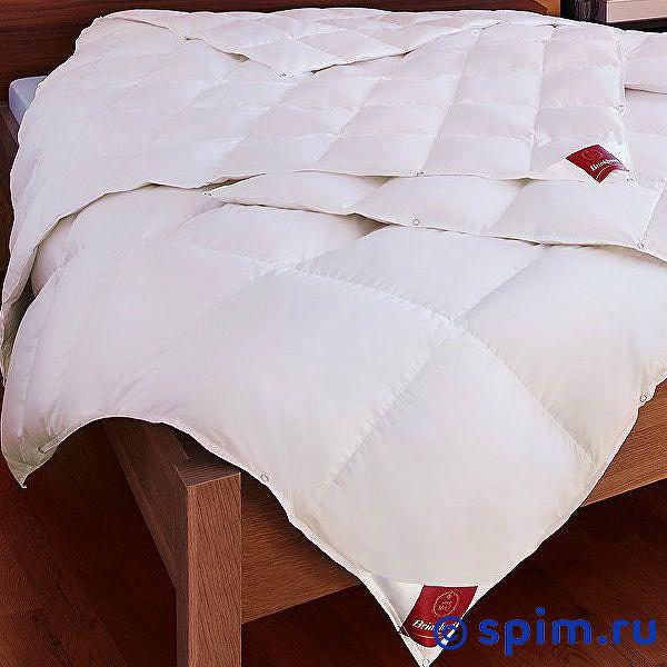 Одеяло Brinkhaus Opal, ультралегкое 200х220 см