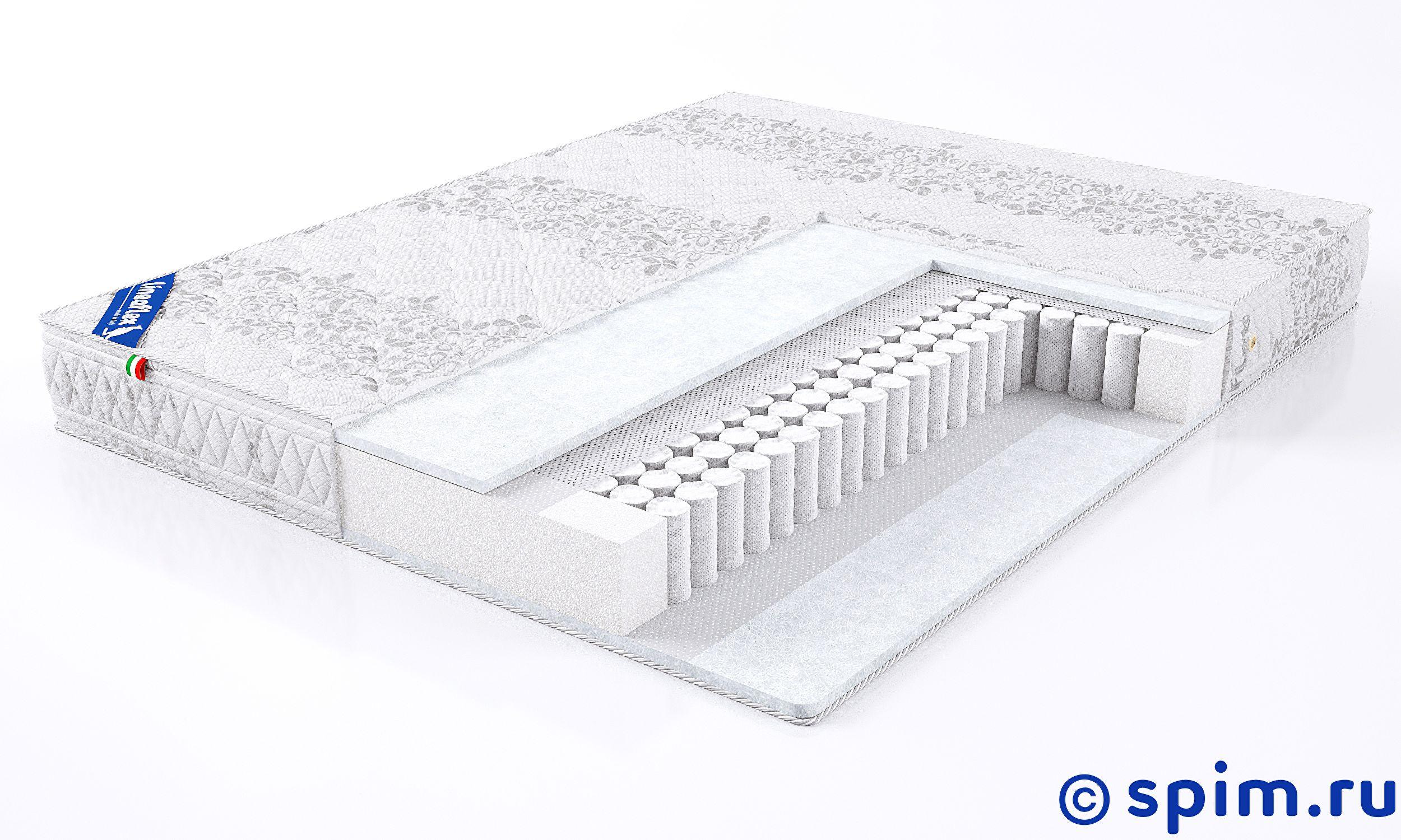 Матрас Lineaflex Noemi 160х190 см