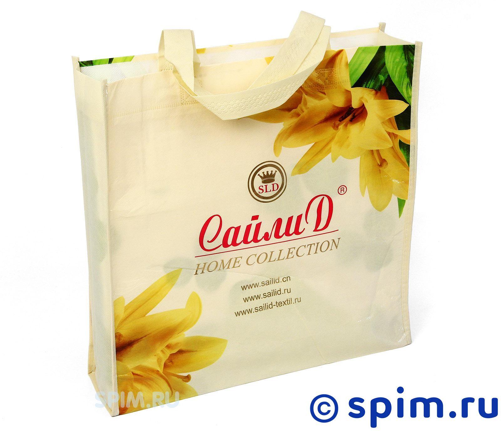 Постельное белье СайлиД А57 Евро-стандарт